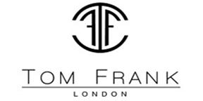 TOM FRANK