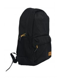 TIMBERLAND ΤΣΑΝΤΑ ΠΛΑΤΗΣ CLASSIC BACKPACK ΜΑΥΡΟ