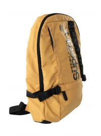 SUPERDRY ΤΣΑΝΤΑ BACKPACK SLIM LINE TARP RUCKSACK ΚΙΤΡΙΝΟ