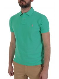 RALPH LAUREN POLO CUSTOM SLIM FIT  ΒΕΡΑΜΑΝ