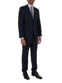 TOM FRANK ΚΟΣΤΟΥΜΙ ΔΙΚΟΥΜΠΟ CF ITALY/BL111 MARZOTTO ΜΠΛΕ