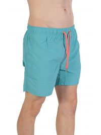 GANT ΜΑΓΙΩ BASIC SWIM SHORTS CLASSIC FIT ΒΕΡΑΜΑΝ