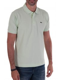 LACOSTE POLO CLASSIC FIT ΦΥΤΡΙ