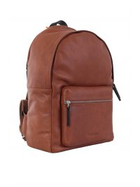 TIMBERLAND ΤΣΑΝΤΑ BACKPACK ΤΑΜΠΑ