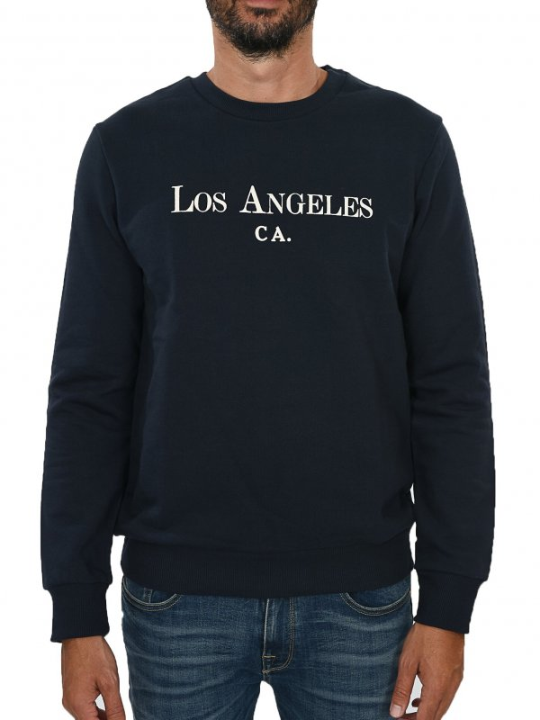 SELECTED ΦΟΥΤΕΡ LOS ANGELES ΜΠΛΕ