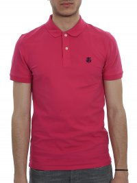 SELECTED SELECTED POLO KM ΦΟΥΞΙΑ