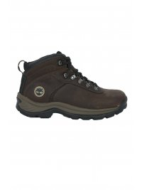 TIMBERLAND TIMBERLAND ΜΠΟΤΑΚΙ FLUME WATERPROOF MID HIKER ΚΑΦΕ