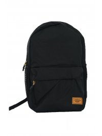 TIMBERLAND TIMBERLAND ΤΣΑΝΤΑ ΠΛΑΤΗΣ CLASSIC BACKPACK ΜΑΥΡΟ
