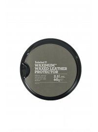 TIMBERLAND TIMBERLAND WAXIMUM WAXED LEATHER PROTECTOR
