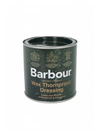 BARBOUR BARBOUR ΚΕΡΙ THORNPROOF DRESSING ΛΕΥΚΟ