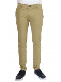 9c0b8908c711 BOSS CASUAL BOSS CASUAL ΠΑΝΤΕΛΟΝΙ CHINO SCHINO-SLIM D ΜΠΕΖ