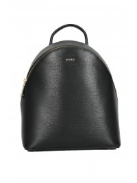 DKNY DKNY ΤΣΑΝΤΑ BRYANT-MD BACKPACK-SUTTON ΜΑΥΡΟ