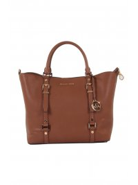MICHAEL KORS MICHAEL KORS ΤΣΑΝΤΑ TOTE BEDFORD LEGACY ΤΑΜΠΑ