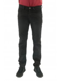 TIMBERLAND TIMBERLAND ΠΑΝΤΕΛΟΝΙ JEANS SLIM FIT ΜΑΥΡΟ