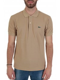 LACOSTE LACOSTE POLO CLASSIC FIT ΜΠΕΖ