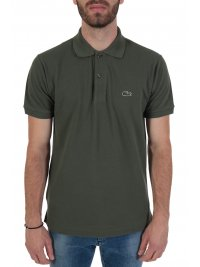 LACOSTE LACOSTE POLO CLASSIC FIT ΛΑΔΙ