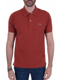 LACOSTE LACOSTE POLO CLASSIC FIT ΚΕΡΑΜΙΔΙ