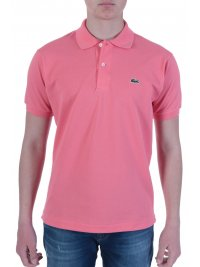 LACOSTE LACOSTE POLO CLASSIC FIT  ΣΟΜΟΝ