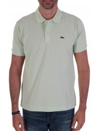 LACOSTE LACOSTE POLO CLASSIC FIT ΦΥΤΡΙ