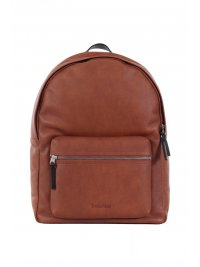 TIMBERLAND TIMBERLAND ΤΣΑΝΤΑ BACKPACK ΤΑΜΠΑ